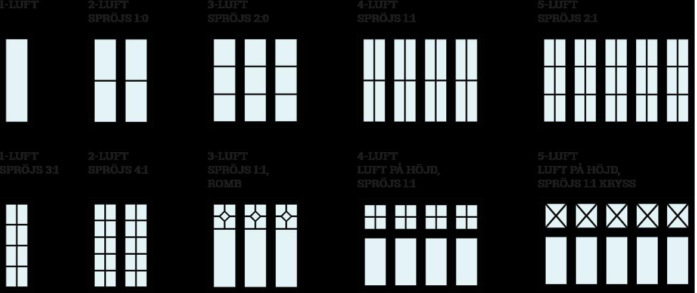 fonster-exempel-sprojs