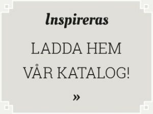 inspireras-hero